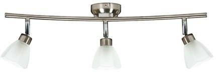 LAMPA SUFITOWA SPOT CANDELLUX OUTLET 93-85873