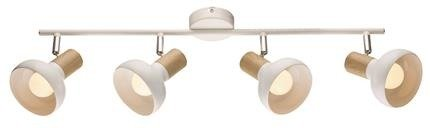 LAMPA SUFITOWA SPOT CANDELLUX OUTLET 94-62789