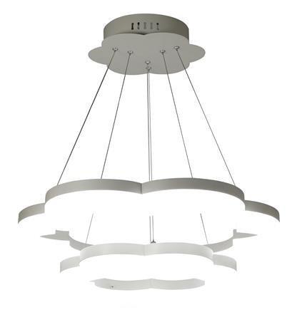 LAMPA SUFITOWA WISZĄCA CANDELLUX OUTLET 32-54845