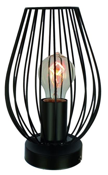 LAMPKA BIURKOWA CANDELLUX OUTLET 41-66732