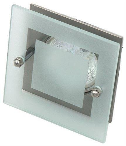 OPRAWA STROPOWA MR-16 CANDELLUX OUTLET 2219737
