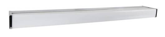 LAMPA ŚCIENNA KINKIET 21-53930