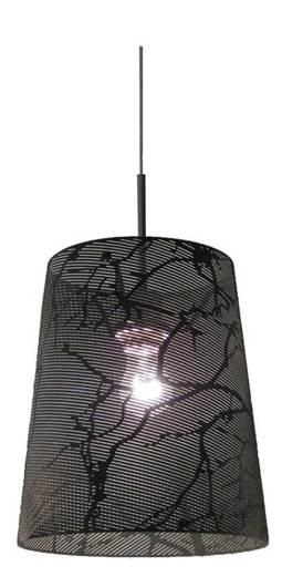 LAMPA SUFITOWA CANDELLUX WYPRZEDAŻ 31-18888 ODYS ZWIS 1X60W E27 26X30CM