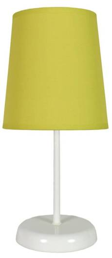 LAMPKA BIURKOWA CANDELLUX OUTLET 41-98408