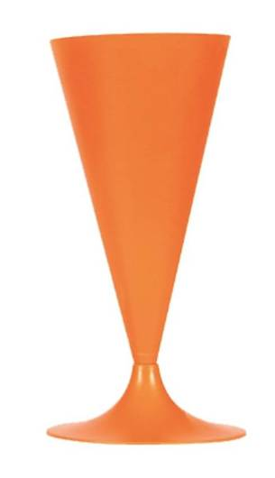 LAMPKA BIURKOWA CANDELLUX WYPRZEDAŻ 41-02597 L&H  MILA  LAMPKA BIURKOWA 1X40W E14