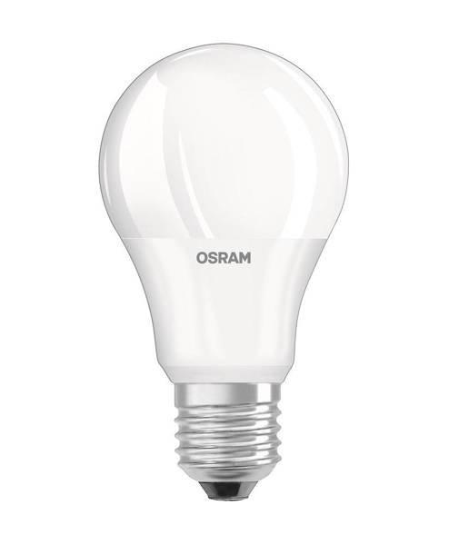 Żarówka LED E27 5,5W 470LM 4000K OSRAM